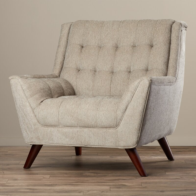corrigan studio davis armchair reviews wayfair