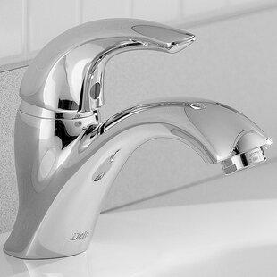 https://secure.img1-fg.wfcdn.com/im/15172417/resize-h310-w310%5Ecompr-r85/3515/35152958/22t-series-standard-bathroom-faucet.jpg