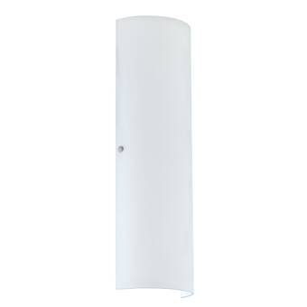 Leucos Ayers 1 Light Flush Mount Wayfair