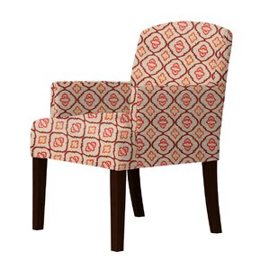 Darby Home Co Keisha Armchair