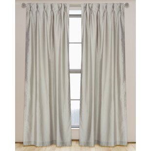 extra drapes pin pleat long inch pinch bestwindowtreatments com or draperies in inches pasha curtains made ready
