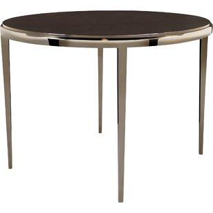 Anne End Table by Mercer41