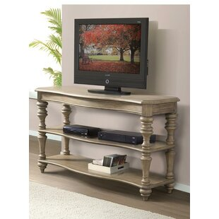 Gracie Oaks Virgouda TV Stand for TVs up to 60