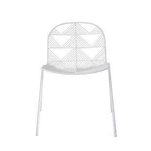 Bend Goods Betty Dining Chair