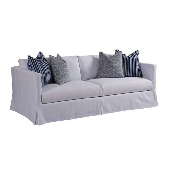 Fine Abbyson Living Barclay Sofa Wayfair Alphanode Cool Chair Designs And Ideas Alphanodeonline