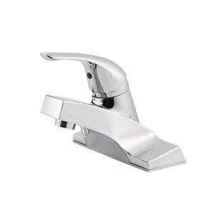 Pfirst Series Centerset Standard Bathroom Faucet ByPfister