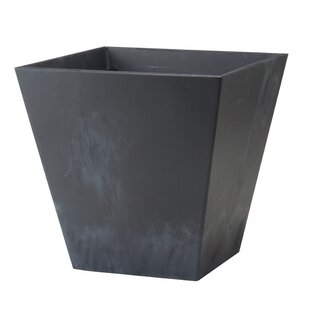 Novelty Ella Composite Pot Planter