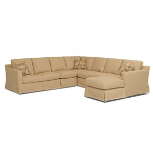 Modular Sectional by Bay Isle Home