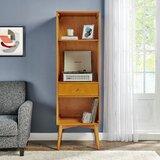 Destiny Record Standard Bookcase by Foundstone™