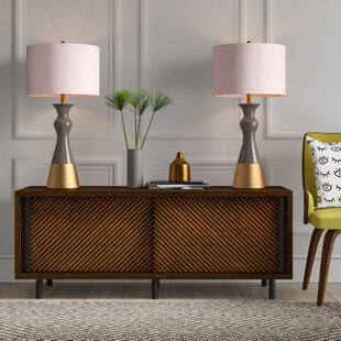 Farthing 31 Table Lamp (Set of 2)