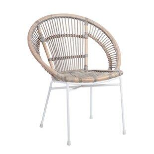 Geertruidenberg Way Tub Chair By Latitude Vive