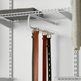 Configurations Closet Valet Stand (Set of 6)