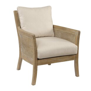 Parkton Armchair by Bay Is..
