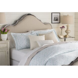 Grange Burst of Vines Duvet Cover Set