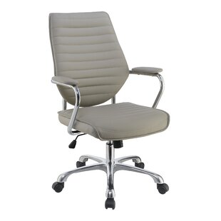 Affordable Office Chair by Scott Living