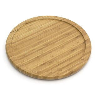 Pleasant Wayfair Basics Lazy Susan Gmtry Best Dining Table And Chair Ideas Images Gmtryco