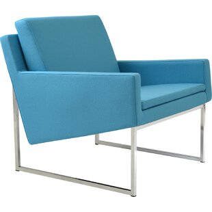 sohoConcept Nova Lounge Chair