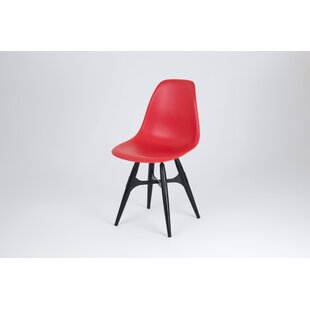 ZigZag Side Chair Modern Chairs USA