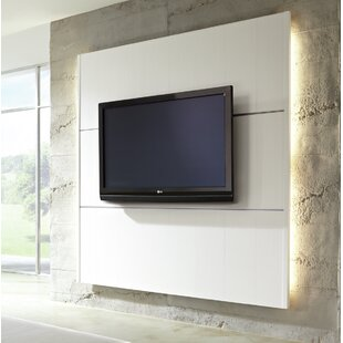 Alhambra Entertainment Center for TVs up to 60