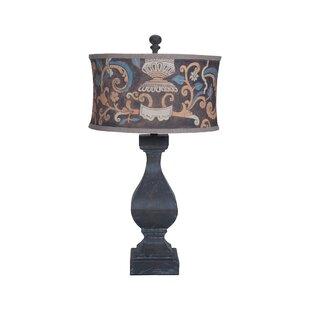 Bourdeilles 32 Table Lamp