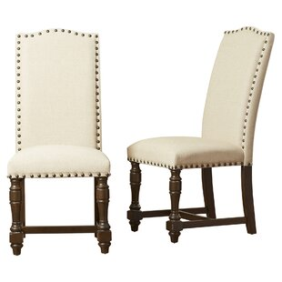 Fortunat Side Chair (Set of 2)