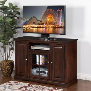 Deerpark TV Stand for TVs up to 48