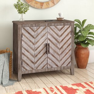 Find a Lagasse 2 Door Accent Cabinet By Union Rustic