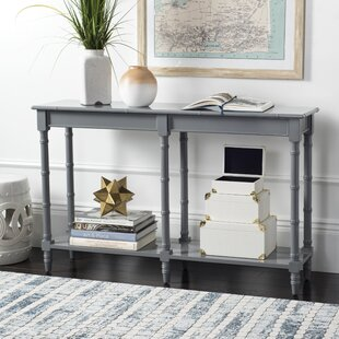 Jordon Console Table by Ba..