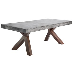 Williston Forge Balch Dining Table