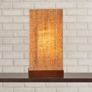 Compare prices Craftsbury 13 Table Lamp By George Oliver