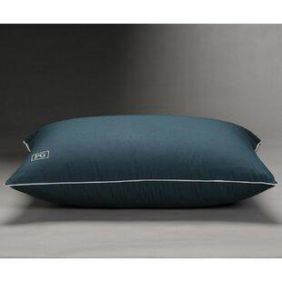 Pillow Guy MicronOne Technology Down Pillow