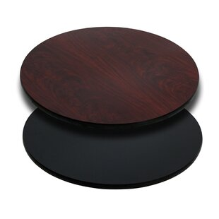 Table Tops Youll Love Wayfair - Premade wood table tops