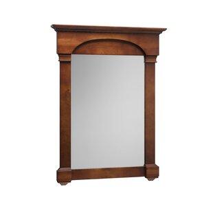 Ronbow Verona Wall Mirror