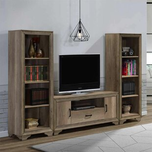 Sir Entertainment Center for TVs up to 60