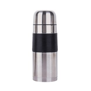 CooknCo Vacuum Flask Travel Mug