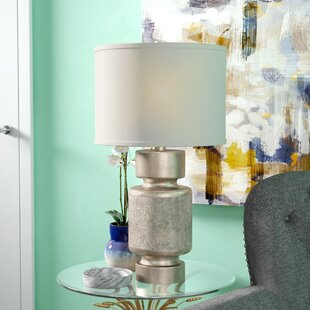 Charles 28.5 Table Lamp