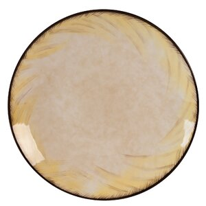 Fattoria Salad Plate (Set of 4)