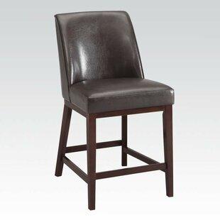 https://secure.img1-fg.wfcdn.com/im/15228601/resize-h310-w310%5Ecompr-r85/3302/33020820/amanda-29-bar-stool-set-of-2.jpg
