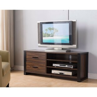 Jankowski TV Stand for TVs up to 48