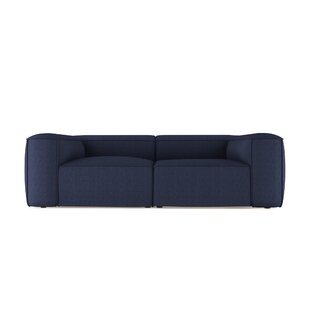 Best Letson Sleeper Sofa by 17 Stories Reviews (2019) & Buyer's Guide