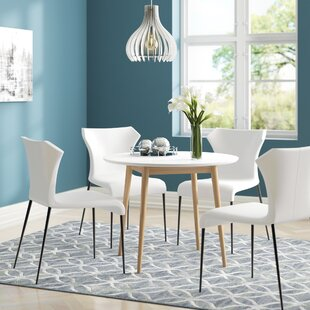 Syed Dining Table By Norden Home