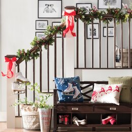 Christmas Holiday Decorations Youll Love