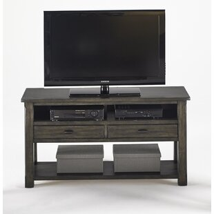 Top Reviews Altona TV Stand for TVs up to 58 by Loon Peak Reviews (2019) & Buyer's Guide