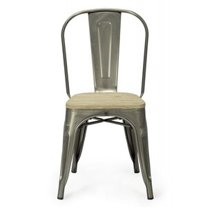 Williston Forge Gurrola Dining Chair