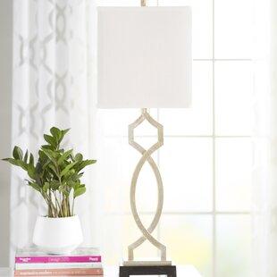Borton 37 Table Lamp