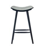 Billiani 32.28 Bar Stool (Set of 50) by sohoConcept