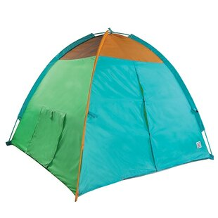 Pacific Play Tents Super D..