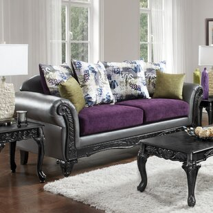 Affordable Price Elsa Sofa by Chelsea Home Reviews (2019) & Buyer's Guide