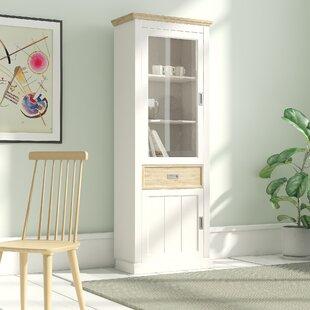 Bridget Sideboard By August Grove