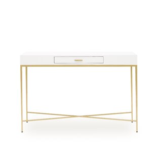 Aracely Console Table By Corrigan Studio